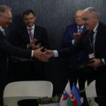 Silk Way Airlines договорилась о покупке у ИФК самолета Ан-124